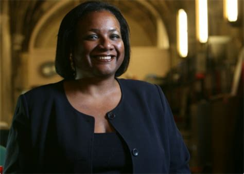 first woman house of commons diane abbott the first black woman to be elected to the house of commons black
