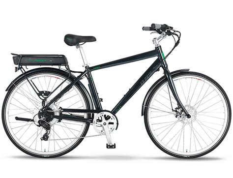 e bike reviews e bike kit reviews autos post