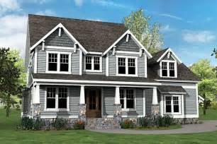 craftsman farmhouse plans 12 best house images on farmhouse plans