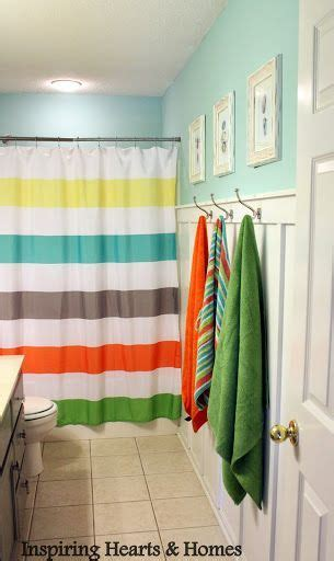 kid bathroom ideas 1000 ideas about kid bathrooms on boy