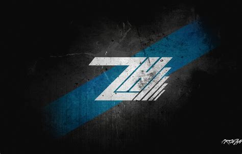 Z Cool Wallpapers