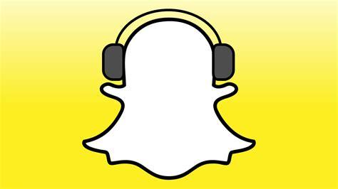 Or On Snapchat Snapchat