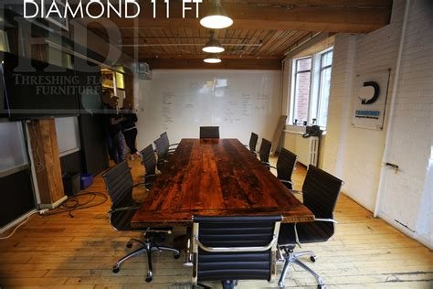 Industrial Boardroom Table Industrial Boardroom Table Vintage Industrial Boardroom Table Vintage Industrial Vintage