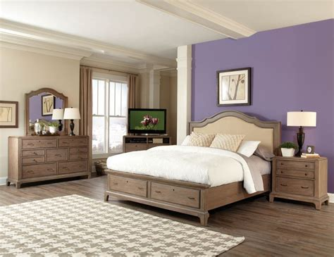 riverside bedroom furniture 17 best images about riverside furniture on pinterest