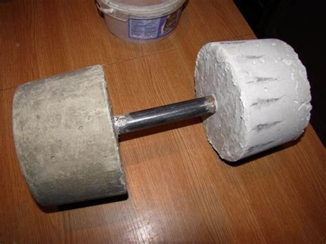 homemade weights bench ideas for homemade weights we travel and blog
