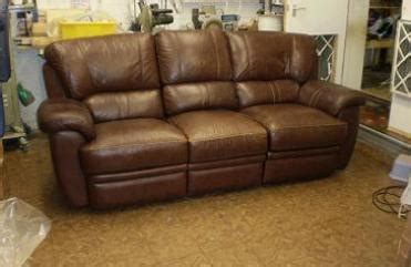 leather re upholstery service val tierney upholstery latest news and offers