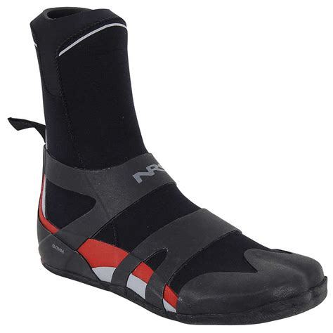 sock shoes nrs shock sock wetshoe at nrs