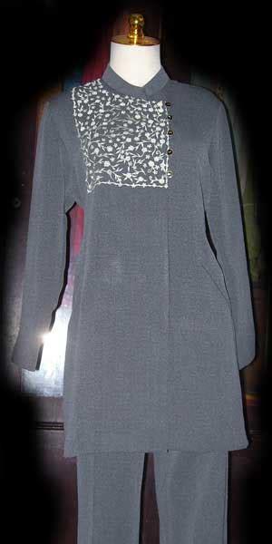 baju soya baju rumpi 06 tokorumpi