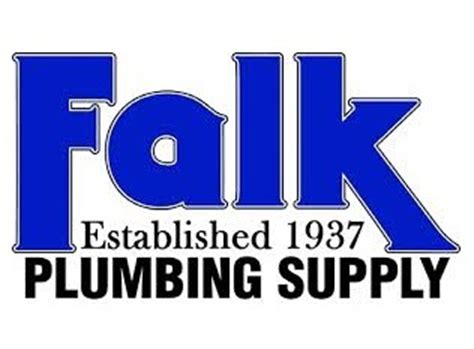 Plumbing Supply Rock kohler kitchen and bath products at falk plumbing supply