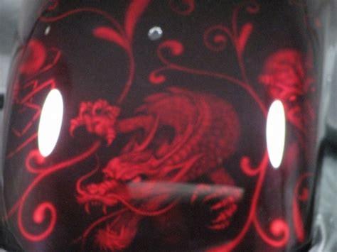 tattoo nightmare shop nightmare custom cutting edge illusions