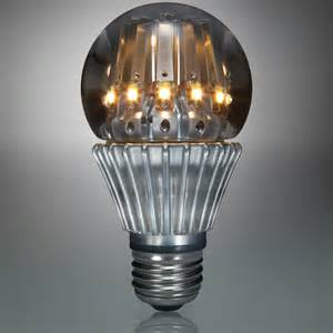 Switching To Led Light Bulbs Fancy Switch Led Light Bulbs
