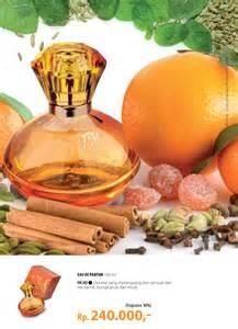 Seprei Kintakun Luxury No 1 sainah fragrance collection for womens distributor
