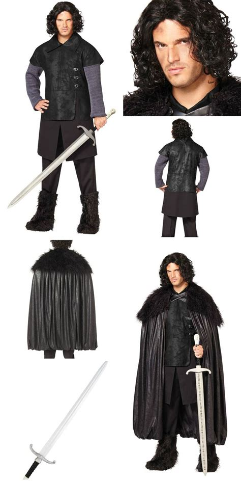 of thrones costume 25 best ideas about spirit on spooky decorations