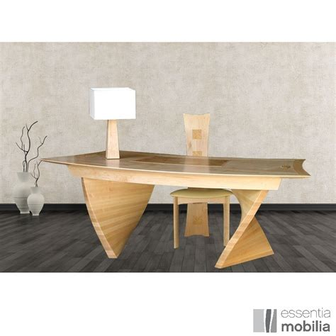 bureau en bois brut bureau bois brut mzaol com