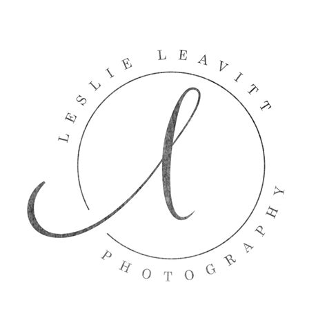Great And By Leslie W Leavitt cake smash omaha baby photographer leslie leavitt photography
