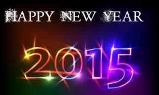 horoscopo walter mercado enero 2015 eco latino hispanic
