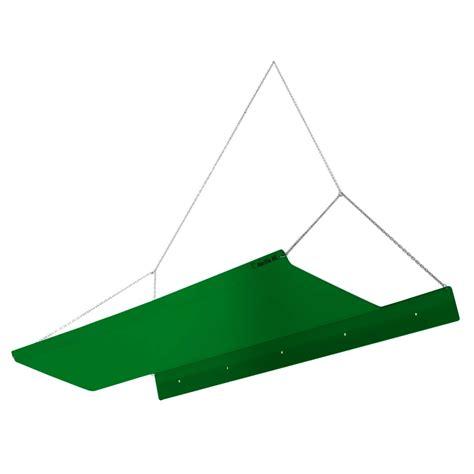 Acrylic Termurah Ac Shield Acrylic Ac Shield Harga Ac Shield Ac Shield