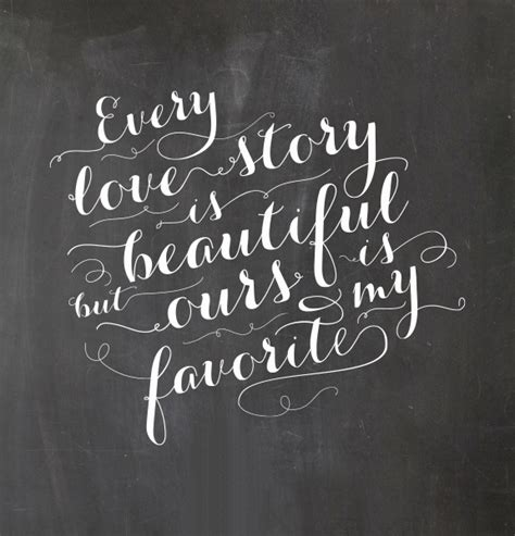 love chalkboard quotes quotesgram flowers chalkboard quotes quotesgram