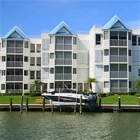 marco island boat rental marco island condos for sale marco island fl real estate