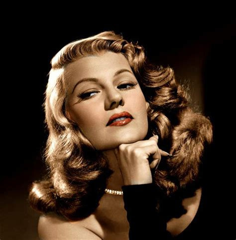 classic hollywood 30 marvelous old hollywood hairstyles creativefan