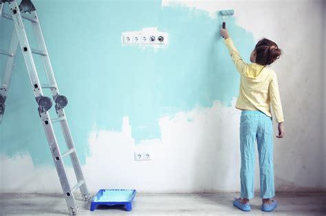 wall paint that doesn t get dirty kevadine v 228 rvieri on ilmunud espak