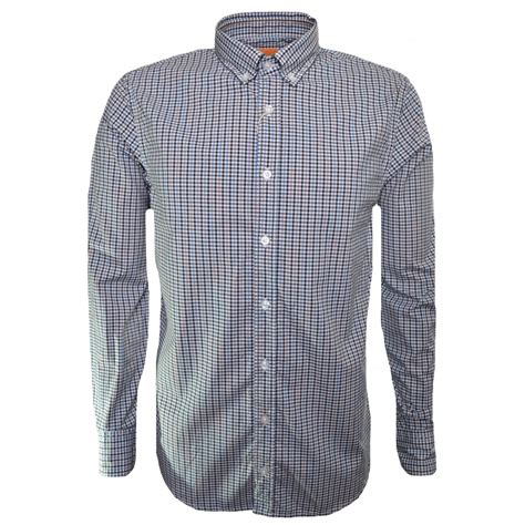 hugo boss pattern t shirt hugo boss mens shirt