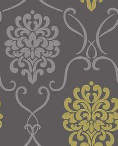 modern grey wallpaper patterns 1000 images about office redesign on pinterest plain