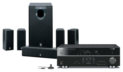 compare yamaha yht394au home theater systems prices in