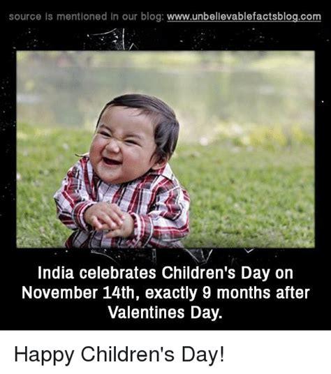 Memes For Children - 25 best memes about children children memes
