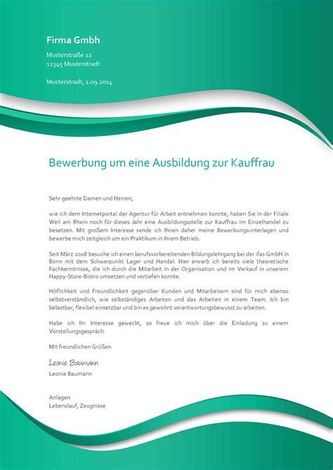 Bewerbung Uni Frankfurt Bwl Motivationsschreiben Bwl Bachelor