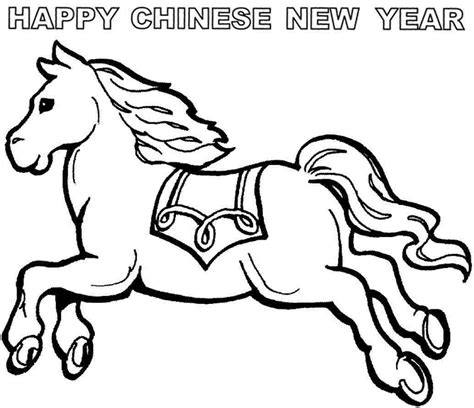 chinese new year colouring sheets search results