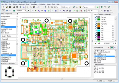 layout software wiki 100 pcb design software circuit design fritzing for