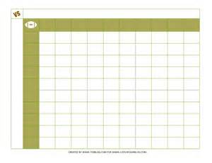 printable bowl block pool template search results for 2015 bowl block pool 100 squares