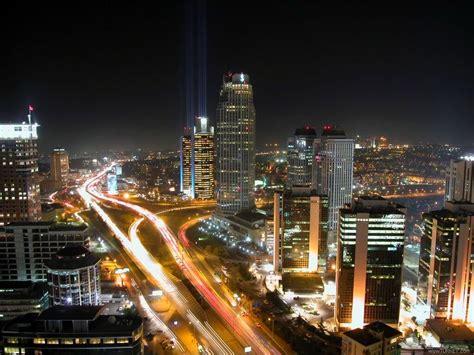 istanbul gece manzaras hd kaliteli istanbul gece manzarası hq istanbul
