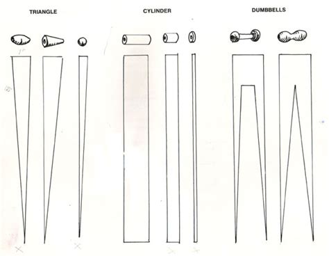 page 2 of paper bead templates http butikofer com blog