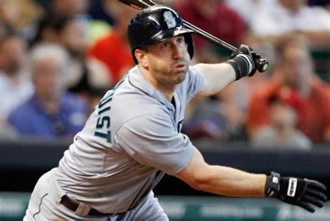 seattle mariners news rumors and more bleacher report seattle mariners news rumors and more bleacher report