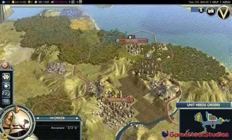 bluetooth software full version free download for pc civilization 5 free download full version pc game crack