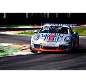Martini Porsche 911 Nissan Juke R Track Test Terrafugia