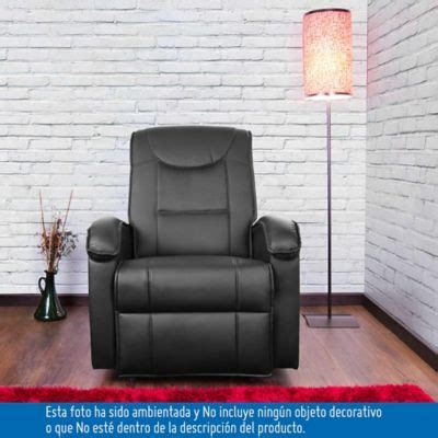 silla reclinable m 225 s de 25 ideas incre 237 bles sobre sillas reclinables en