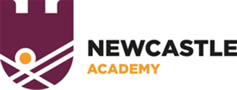 How To Design Home Office by Newcastle Academy