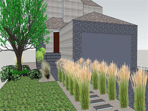 home landscaping design software free 3d landscape design software free home landscapings