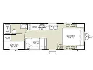 Casita Travel Trailer Floor Plans Casita Travel Trailer Wiring Diagram Casita Free Engine