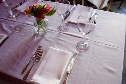 posizione bicchieri a tavola la posizione dei bicchieri di vino a tavola notizie it