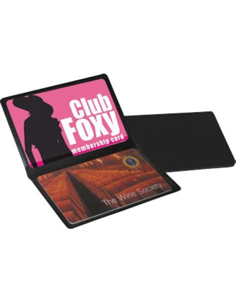 Buy 1 Get 1 Wallet Credit Card Size Pocket Tool K Murah credit card size wallet card holders