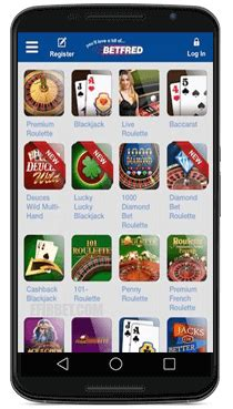 betfred mobile app betfred mobile app and install apk for android
