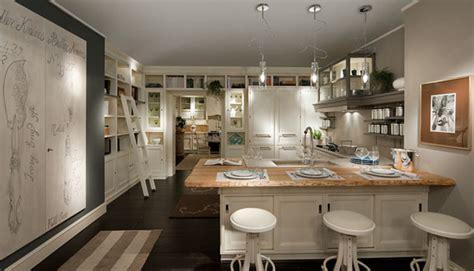 living cucina cucine moderne e classiche su misura al centimetro