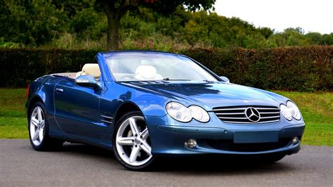 Mercedes Luxury Car by How A Luxury Car Can Help You Make More Money Adsit Company