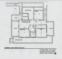 related keywords suggestions for luxury luxury dome home plans related keywords suggestions
