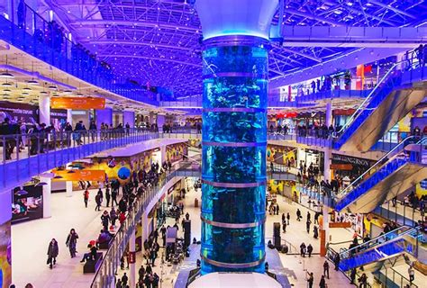 shopping in moscow top 10 malls and markets kremlin tour