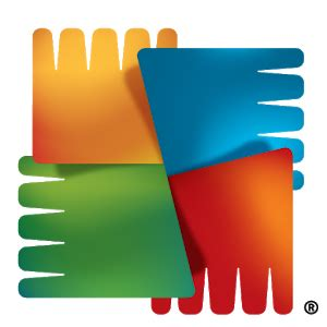avg antivirus 2018 for android security android apps on